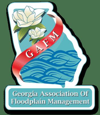 GAFPM Logo